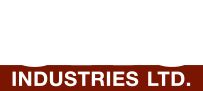 CNC Industries